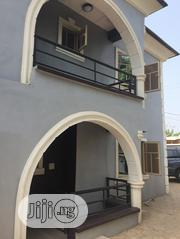 3 Bedroom Flat At Magboro Near Arepo | Houses & Apartments For Rent for sale in Ogun State, Obafemi-Owode