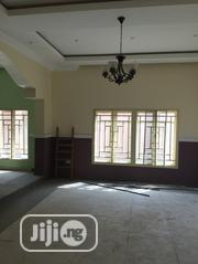Brand New 4 Bedroom Semi Detached Duplex At Opic Isheri North | Houses & Apartments For Rent for sale in Lagos State, Ikeja