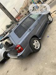 Toyota Highlander 2006 Gray   Cars for sale in Lagos State, Ajah