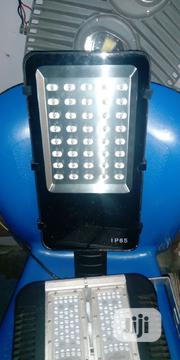 40w-12v Solar Street Light | Solar Energy for sale in Lagos State, Epe