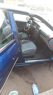 Peugeot 406 2005 Coupe Blue   Cars for sale in Imo State, Owerri-Municipal