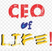 BE A CEO. BE UR BOSS. Empower The Society Through Self Transformation | Recruitment Services for sale in Lagos State, Surulere