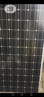 We Buy Used Solar Panels In Gwarinpa Abuja | Solar Energy for sale in Abuja (FCT) State, Gwarinpa