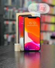 New Apple iPhone X 64 GB Black | Mobile Phones for sale in Abuja (FCT) State, Wuse