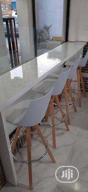 High Bar Stools | Furniture for sale in Lagos State, Ojo