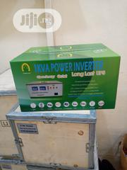 1kva Power Inverter | Electrical Equipment for sale in Lagos State, Ojo