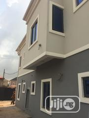 4 Bedroom Duplex With A Bq At OSH Estate Near Magodo GRA Phase 1 | Houses & Apartments For Sale for sale in Lagos State, Magodo