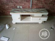 Top Notch Tv Stand | Furniture for sale in Lagos State, Yaba