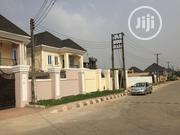 5 Bedroom Detached Duplex At Omole Phase 2 Ikeja   Houses & Apartments For Sale for sale in Lagos State, Ikeja
