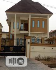 5 Bedroom Detached Duplex At Magodo Shangisha Gra Phase 2 | Houses & Apartments For Sale for sale in Lagos State, Ikeja