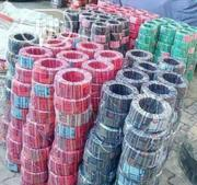 Single Cables | Electrical Equipments for sale in Lagos State, Ojo