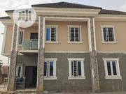 5 Bedroom Duplex With A Bq At Omole Phase 2 Ikeja | Houses & Apartments For Sale for sale in Lagos State, Ikeja