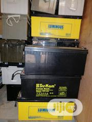 We Buy Scrap (Condemn) Inverter Batteries | Electrical Equipments for sale in Abuja (FCT) State, Gudu