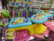 Children Table And Chair | Children's Furniture for sale in Lagos State, Alimosho