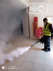 The Best Fumigation | Cleaning Services for sale in Lagos State, Lekki Phase 2