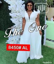 Attractive Jumpsuit   Clothing for sale in Lagos State, Lagos Mainland