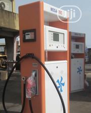 Mega Tec Fuel Dispenser/Pump (Single) | Vehicle Parts & Accessories for sale in Lagos State, Amuwo-Odofin
