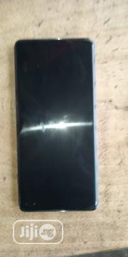 Mobile 512 MB Black   Mobile Phones for sale in Osun State, Ede North
