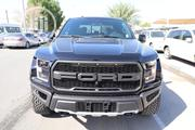 New Ford Ranger 2019 XLT 4x4 SuperCrew 5ft. Black | Cars for sale in Abuja (FCT) State, Central Business District