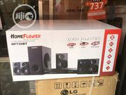Home Flower | Audio & Music Equipment for sale in Lagos State, Ikorodu