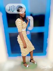 Audition for Upcoming Actors/Actress | Arts & Entertainment CVs for sale in Lagos State, Ikeja
