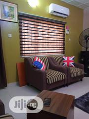 Day and Night Blind | Home Accessories for sale in Lagos State, Ojo
