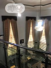 Long Qaulity Curtains | Home Accessories for sale in Lagos State, Ojo