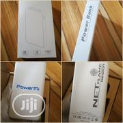 Powerbank [Powermi] | Accessories for Mobile Phones & Tablets for sale in Ondo State, Akure