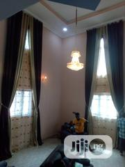 Long Curtans | Home Accessories for sale in Lagos State, Ojo