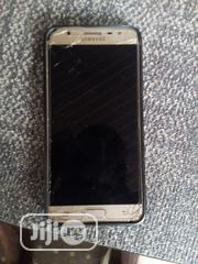 Samsung Galaxy J7 Prime 16 GB Gold | Mobile Phones for sale in Anambra State, Awka South