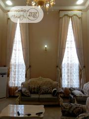Long Curtain | Home Accessories for sale in Lagos State, Ojo