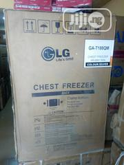 180liter Deep Chest Freezer | Kitchen Appliances for sale in Lagos State, Ojo