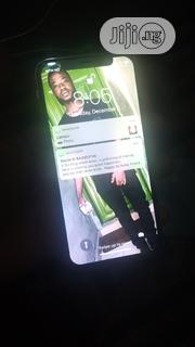 Apple iPhone X 64 GB White   Mobile Phones for sale in Osun State, Osogbo