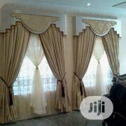 Qaulity Executive Curtain | Home Accessories for sale in Lagos State, Ojo