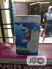 7w Led Bulbs | Electrical Equipments for sale in Lagos State, Ojo
