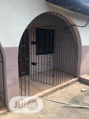 Newly Built 3bedroom Apartment | Houses & Apartments For Rent for sale in Oyo State, Ido