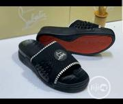 Guys Flats   Shoes for sale in Anambra State, Onitsha South