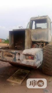 Scrap Payloader | Heavy Equipments for sale in Ogun State, Ado-Odo/Ota