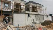Commercial/Residential Painter | Building & Trades Services for sale in Lagos State, Lagos Mainland