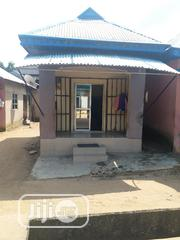 Shop For Sale Off The New Stadium Rd, Uyo | Commercial Property For Sale for sale in Akwa Ibom State, Uyo