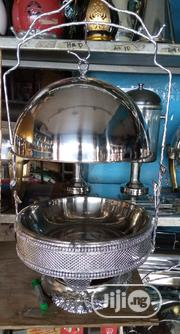 Quality Chaffing Dish With Hanging Top | Restaurant & Catering Equipment for sale in Lagos State, Lagos Island