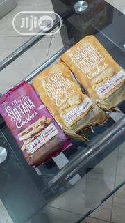 M And S Cookies | Meals & Drinks for sale in Lagos State, Lekki Phase 1