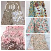 Get Quality Wedding Aso-ebi Fabric | Clothing for sale in Lagos State, Ikeja