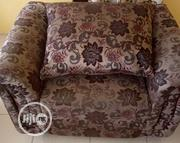 Quality Fabrics Made Furnitures | Furniture for sale in Oyo State, Egbeda