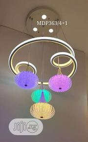 LED Dropping Light Original | Home Accessories for sale in Lagos State, Ojo