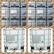 Chemical Storage Tank | Manufacturing Materials & Tools for sale in Lagos State, Lagos Mainland