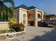 9 Bedroom Duplex for Sale in New Gra, Portharcourt Kw-2698 | Houses & Apartments For Sale for sale in Rivers State, Port-Harcourt