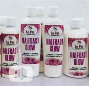 Halfcast Glow | Skin Care for sale in Lagos State, Lekki Phase 2