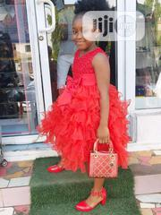 Girls Skirt With Top | Children's Clothing for sale in Abuja (FCT) State, Gwarinpa
