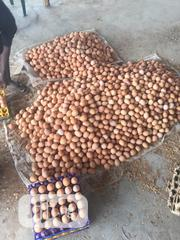 Eggs For Sale | Meals & Drinks for sale in Abuja (FCT) State, Lugbe